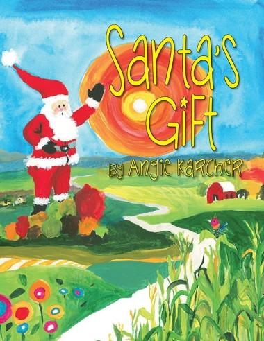 santas-gift-cover-art