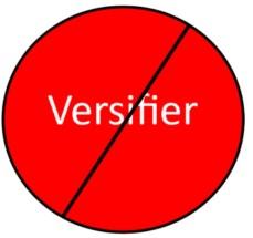 Versifier circle