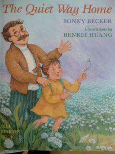 Bonny Becker 2