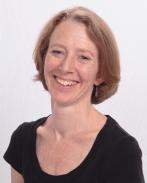 Debbie Diesen 2