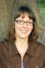 Deborah Underwood 1