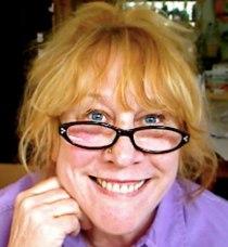 Denise Fleming 1