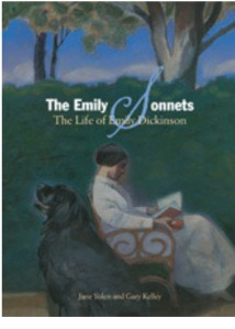 Emily Sonnets