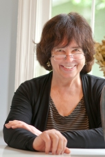 Jane Yolen 1