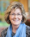 Jill Esbaum 1