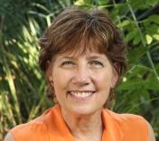 Lori Degman 1