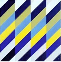 Rhythm image 1