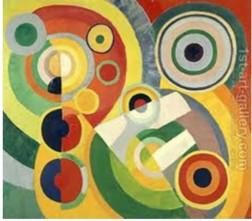 Rhythm image 2