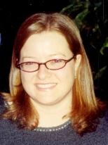 Susan Kochan 1