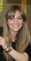 Tiffany Haber 1