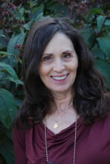 Marsha Diane Arnold 1