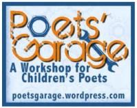 Poets Garage