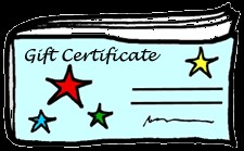 ift-certificate-image