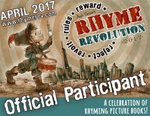 RhyPiBoMo 2017 - official participant