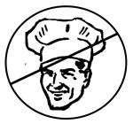 No Baker image