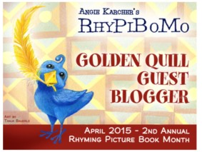 RhyPiBoMo 2015 Guest Blogger Badge