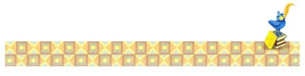RhyPiBoMo 2015 tiles with bird
