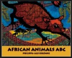 African Animals copy