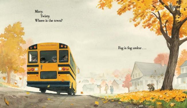 Bus 1 copy