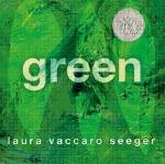 Green copy