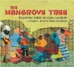 Mangrove copy