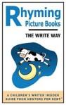 Rhyme book