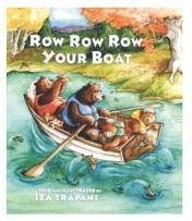 Row Row