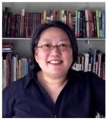RPBM 15 Janet Wong