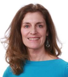 RPBM 15 Patricia Hruby Powell