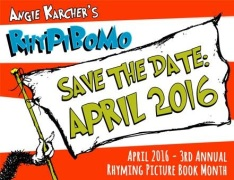 RhyPiBoMo 2016 Save the Date