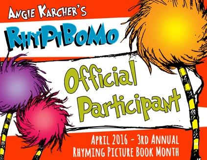RhyPiBoMo 2016 - official participant