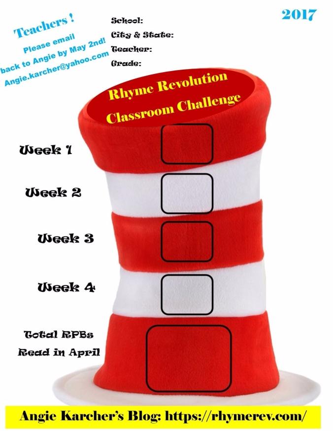 rr-classroom-challenge-2017.jpg