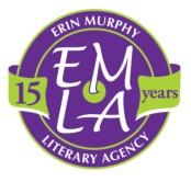 Erin Murphy Lit Ag logo