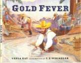 gold_fever
