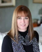 Heidi Stemple Headshot