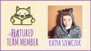 Katya-Szewczuk headshot