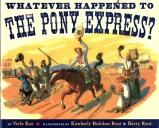 PonyExpress2