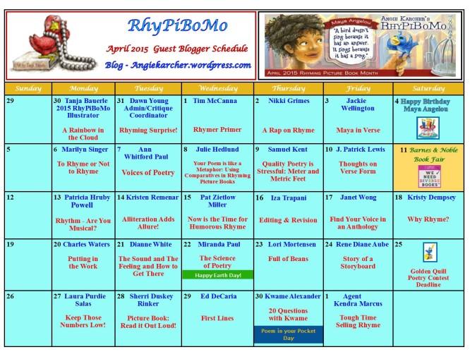 rhypibomo-2015-calender-new-e1428907451116