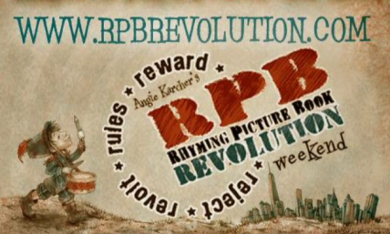 RPB Badge - for blog