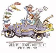 SCBWI Midwest Conf logo 2
