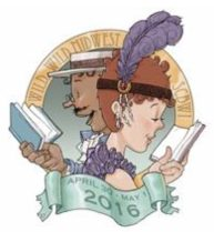 SCBWI Midwest Conf logo