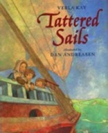 tattered_sails