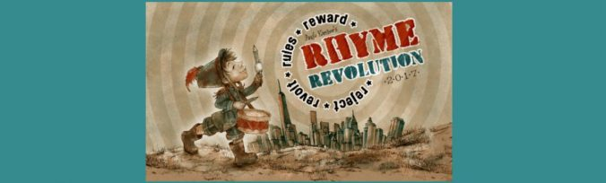 cropped-rhymerevolutionlogo5.jpg