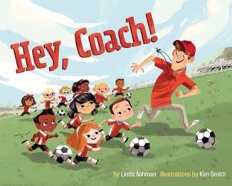 hey-coach.jpg