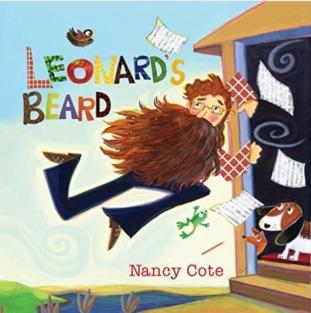 leonards-beard.jpg