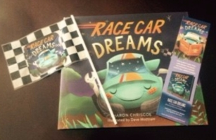 race-car-dreams-2.jpg