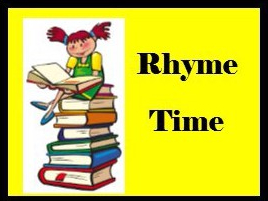 rhyme-time-logo-e1489217987371.jpg