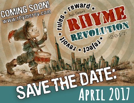 RhyPiBoMo 2017 - Save the Date