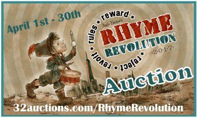 RR Auction Logo