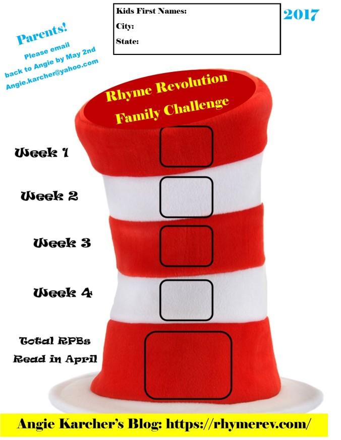 RR Family Challenge 2017.jpg
